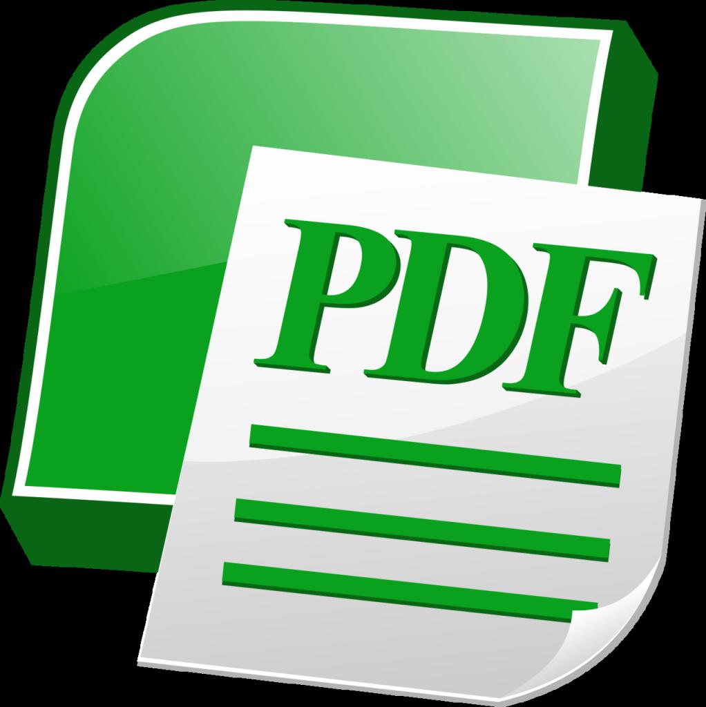 иконка_pdf1.png